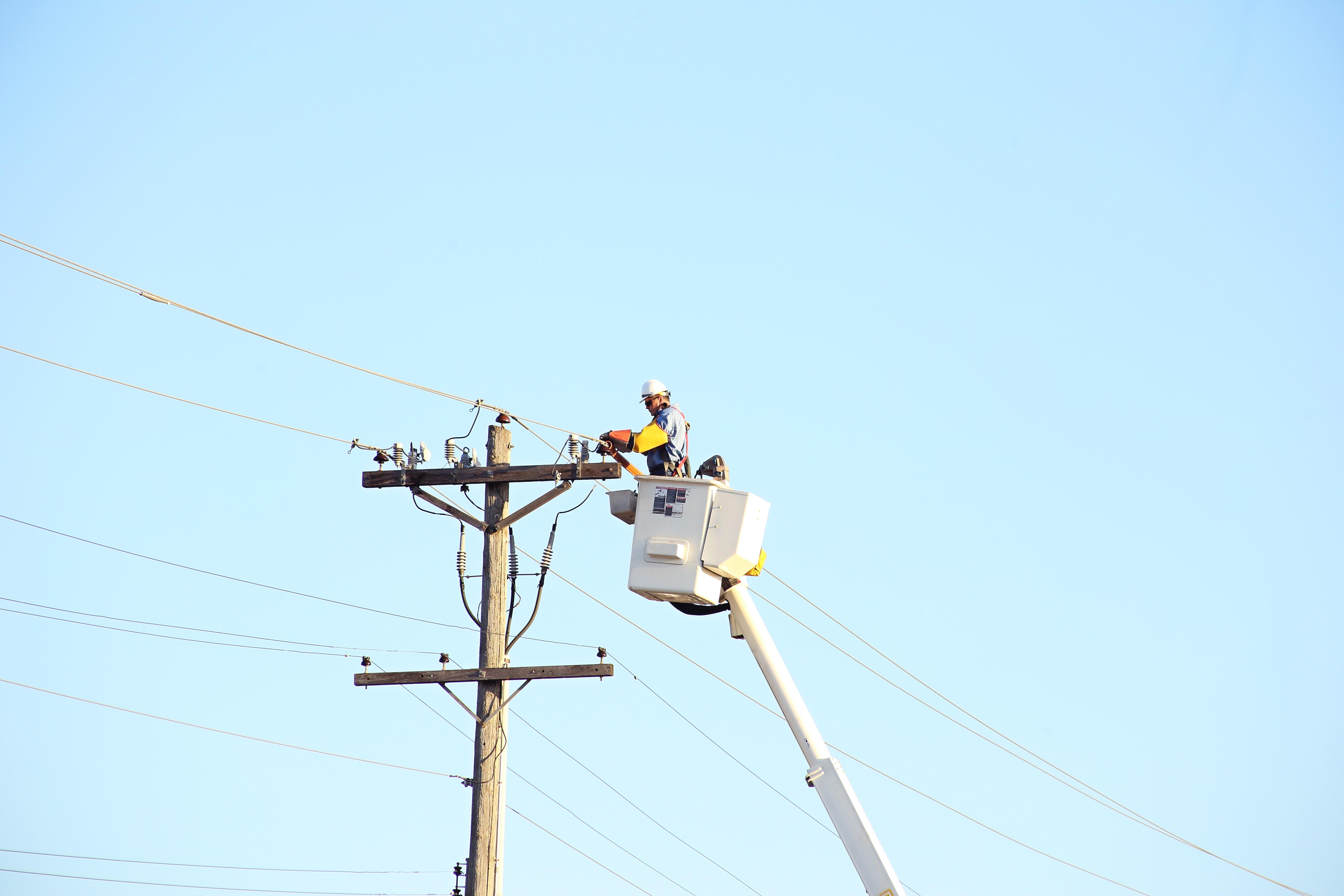 Avviso interruzione energia elettrica 03/10/2021